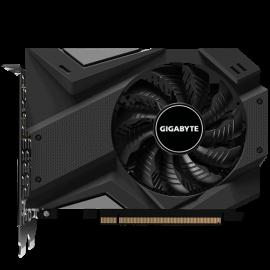 GIGABYTE NVIDIA GeForce GTX 1650 D6 OC 4G (GV-N1656OC-4GD)