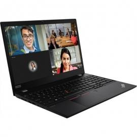 LENOVO ThinkPad T15 15.6' FHD Intel i5-1135G7 8GB 256GB SSD WIN10 PRO Intel Iris Xe Graphic Fingerprint Backlit 3CELL 3YR WTY W10P 20W4007AAU
