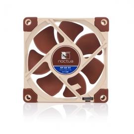 Noctua 80Mm Nf-A8 5V 2200Rpm Fan (NF-A8-5V)
