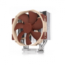 Noctua Xeon Performance Cpu Cooler For Lga3647 (Nh-U12S-Dx-3647)