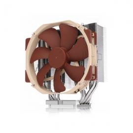 Noctua Nh-u14s Dx-3647 Xeon Performance Cpu Cooler For Lga3647 Nh-u14s-dx-3647