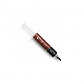 Noctua Nt-H1 Thermal Compound 10 Gram Tube Nt-H1-10G
