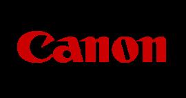 Canon Pgi655xxlbk Pigment Black Extra, Extra Large Ink Tank Pgi655xxlbk