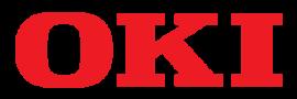 OKI Ribbon 380/390/391 Series for ML380, 390T, 391T, 390E, 391E 44641601
