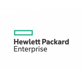 HPE Microsoft Windows Server 2019 (16-Core) Standard  Additional License English/Korean/Japanese P11064-371