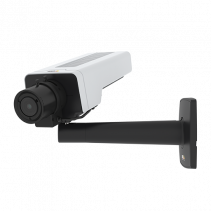 AXIS P1375 Network Camera (01532-001)