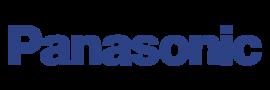 Panasonic Capacitive Stylus (CF-VNP025U)