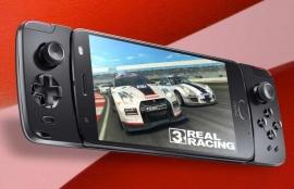 Motorola Moto Mod - Gamepad Pg38c01906
