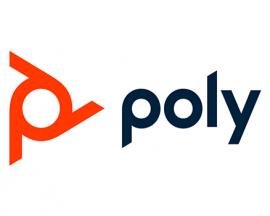 Polycom Ccx 400 Business Media Phone (2200-49700-019)