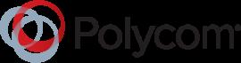 Polycom Expansion Microphone Kit For Cx3000 & Soundstation Duo W/ 2X Mics & 2X Cables 2200-15855-001