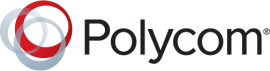 Polycom Expansion Microphone Kit For Soundstation Ip 7000 W/ 2X Exp. Mics + 2.1M Cable 2200-40040-001