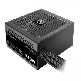 Thermaltake ATX PSU: Smart BX1 750W 80+ Bronze PSU (PS-SPD-0750NNSABA-1)