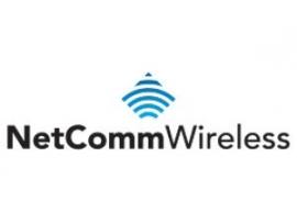 Netcomm Psu-0067 Ac-12v Dc Power Plug Adapter Suitable For Ntc-140 / Ntc-8000 Psu-0067