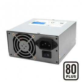 Seasonic Ss-350sfe 350w Sfx Power Supply Psusea350sfe80p