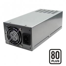 Seasonic Ss-600h2u Active Pfc 80+ 600w Power Supply Psusea600h2u80p