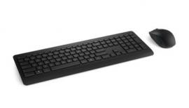 Microsoft Wireless Desktop 900 Usb Port English International Row 1 License Pt3-00027 211416