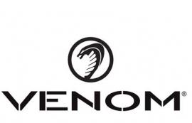 """Venom Blackbook Flip Mini 11 N4200 8gb 256gb Ssd 11.6"""" Hd Touch 4g Bt Pen W10p 64 3 R138034g"""