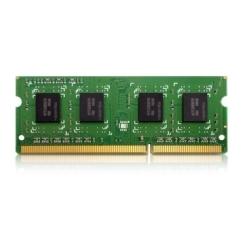 Qnap Ram-2gdr3l-so-1600 2gb Ddr3l Ram 1600 Mhz So-dimm Ram-2gdr3l-so-1600