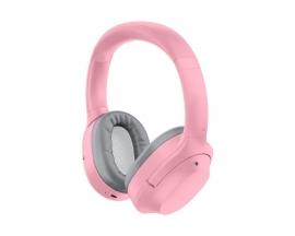 Razer Opus X-Quartz-Active Noise Cancellation Headset-FRML Packaging RZ04-03760300-R3M1