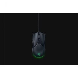 Razer Viper Mini - Wired Gaming Mouse RZ01-03250100-R3M1
