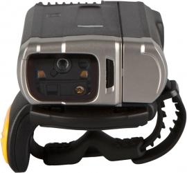 Motorola Std Range Ring Imag Bt 3350mahstd Bat Man Trigg Worldwide Rs60b0-srstwr