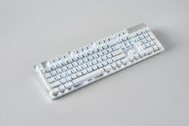 Razer Pro Type-Wireless Mechanical Productivity Keyboard (RZ03-03070100-R3M1)