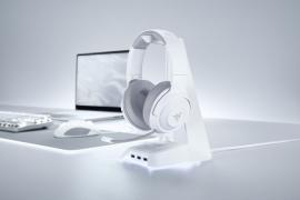 Razer Kraken X-Multi-Platform Wired Gaming Headset-Mercury-FRML Packaging (RZ04-02890300-R3M1)