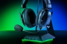 Razer BlackShark V2 Pro Esports Headset (RZ04-03220100-R3M1)
