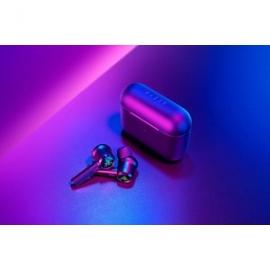 Razer Hammerhead True Wireless Pro-Earbuds-AP Packaging (RZ12-03440100-R3A1)