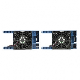 HPE DL38X Gen10 High Perf Fan TOP CONFIG867810-B21