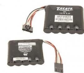 Fujitsu Fbu Option For Praid Ep4Xx S26361-F5243-L115