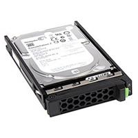 Fujitsu Hd Sas 12g 600gb 10k 512n Hot Pl S26361-f5568-l160