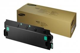 Samsung CLT-W659 Toner Collection Unit (SU440A)