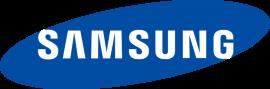 """SAMSUNG GALAXY TAB A7 LITE 8.7"""", 32GB, WIFI, ANDR-11.0, USB-C, GREY, 2YR SM-T220NZAAXSA"""