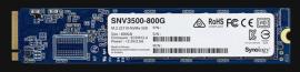 Synology SNV3500 M.2 22110 800G Enterprise Class NVMe SSD SNV3500-800G