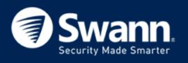 Swann ENFORCER 8 CAMERA 8 CHANNEL 1080P FULL HD DVR SECURITY SYSTEM SWDVK-846808SL-AU