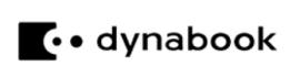 DYNABOOK W55 WIRELESS OPTICAL MOUSE - MATTE BLUE  PA5286A-1ETV