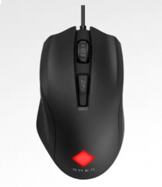 HP OMEN VECTOR ESSENTIAL MOUSE (8BC52AA)