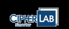 Cipherlab (A1560PCBWUA01) 1560P Scanner, 3656 BT Base, AU adapter, USB Cable, Weight A1560PCBWUA01