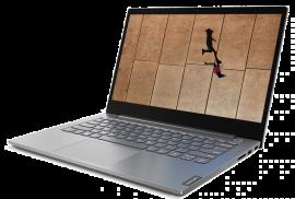 "Lenovo Thinkbook 14 I5-10210U 14.0"" Fhd (20Rv00C3Au)"