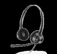 Poly Encorepro Ep320 Headset (214573-01)