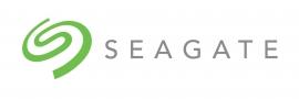 Seagate Ironwolf Pro 16Tb Sata 3.5In 256Mb 7200Rpm Enterprise Nas (ST16000NE000)