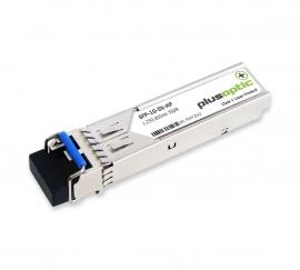 Hp Compatible (J4858C/ J4131B) 1.25G Sfp 500M Fibre Optic Transceiver Sfp.1G.Sx.Hp