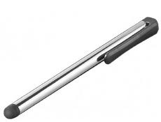Shintaro Capacitive Touch Stylus - Designed For Touch Screen Devices Including: Ipad, Iphone, Samsung