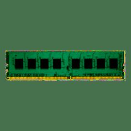 Kingston 8GB 2933MHz DDR4 ECC Reg CL21 DIMM 1Rx8 Micron E IDT Ksm29Rs8/8Mei