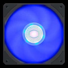 Cooler Master Sickleflow 120 Blue MFX-B2DN-18NPB-R1