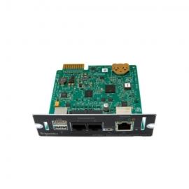 APC Ups Network Management Card (Ap9641)