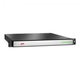 APC Smart-UPS 48V 3KW, 600Wh LI Battery Pack (Xbp48Rm1U2-Li)