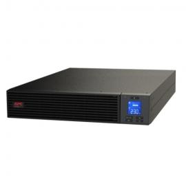 APC SRV6KRIL - APC EASY UPS SR V RM 6000VA 230V WITH EXTERNAL BATTERY PACK
