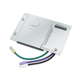 Apc - Schneider APC Smart-UPS SRT 5kVA Output HW Kit SRT001